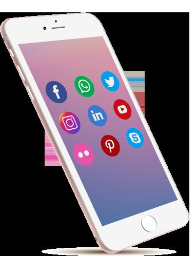 redes-sociales-madrid