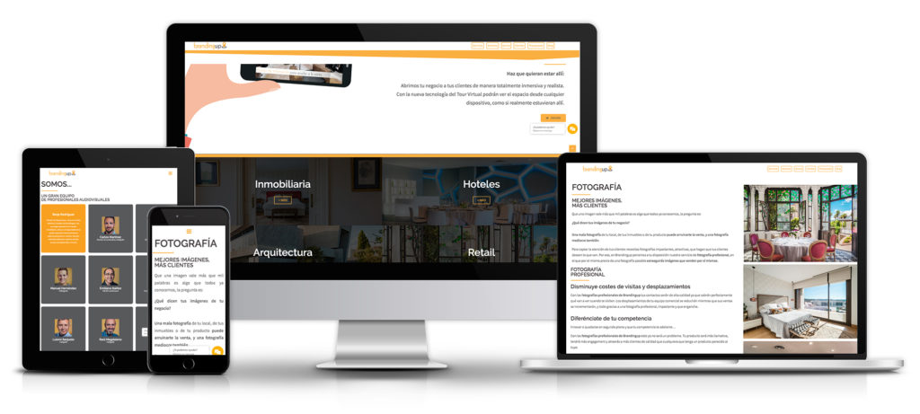 web-branding-up